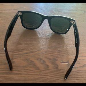 Ray-Ban Accessories - Ray- Ban Sunglasses